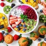 Skąd czerpać pomysły na diety?