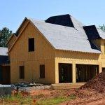 Drewniane budownictwo jednorodzinne i jego specyfika