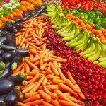 Niebezpieczne diety o błyskawicznych efektach